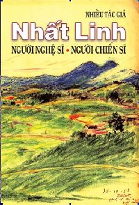 Nhat Linh book cover.jpg